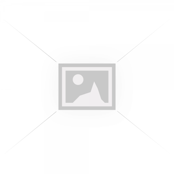 Щетка дворников 500 мм (Hi-Q) Корея